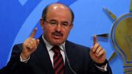 Hüseyin Çelik'ten Kalkınma Bakanı'na sert yanıt