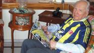 Fenerbahçe'den Kenan Evren için başsağlığı mesajı