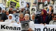 Kenan Evren'e devlet töreni protesto edildi