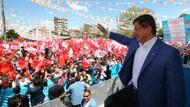 Kimse darbeci Evren'le Erdoğan'ı yan yana anamaz