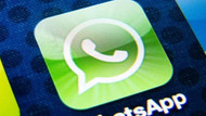 Whatsapp üzerinden kadınları pazarlıyorlar