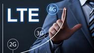Eski bakan açıkladı: 4G değil 5G geliyor!