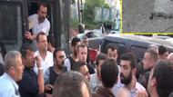 Türk Ocağı'ndan Ülkü Ocağı'na baskın!