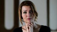 Elif Şafak Financial Times'a yazdı: HDP barajı aşamazsa...