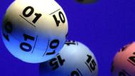 20 Mayıs Milli Piyango Şans Topu çekilişi