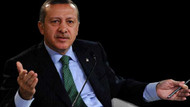 Erdoğan: Cemaat medyası için RTÜK devreye girmeli
