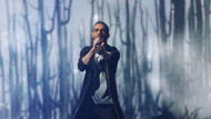 Elnur Hüseynov Eurovision'da finale yükseldi