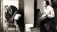 1920'lerde erotizm nasıl yaşanıyordu?