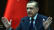Erdoğan'ın büyük müjdesi ne?