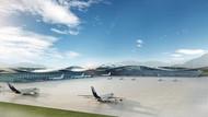 Yeni Türkiye göklerdedir: 6 havalimanı daha!