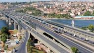 İstanbul'da bu yollar bugün kapalı!
