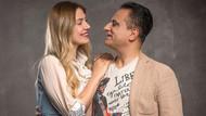 Erol Köse: Evlenmeden iç güveysi oldum