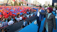 Yeni Şafak: AKP seçmeni AKP'ye ders vermek istiyor