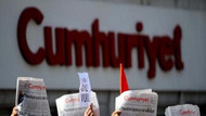 AK Parti'den Cumhuriyet Gazetesi'ne sert yalanlama!