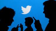 #Secim2015 hashtag'i Twitter'da dünya gündeminde!