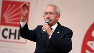Kılıçdaroğlu: Demokrasi kazandı Türkiye kazandı