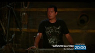 Acun Ilıcalı'dan Survivor All Star itirafı