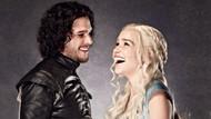 Game Of Thrones'a huzur getirecek koalisyon önerileri