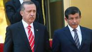 Cengiz Çandar: AKP ile koalisyona hayır!