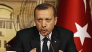 Reuters: Erdoğan erken seçime yönelik taktik uyguluyor