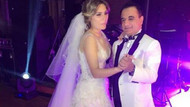 Erol Köse evlendi!