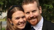 Hükümet eşcinsel evliliği onaylarsa boşanacaklar