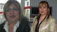 Gazeteci Müşerref Seçkin beraat etti