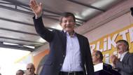 AKP'de 7 Haziran sonrası üç eğilim