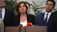 TÜSİAD Başkanı'ndan erken seçim açıklaması