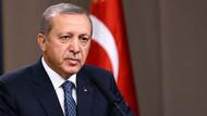 Saray'da kritik zirve! Erdoğan kimleri çağırdı?