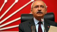 CHP'den HDP ile koalisyona yeşil ışık