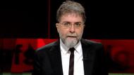 Ahmet Hakan: Erken seçim ihtimali yüzde 50