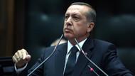 Erdoğan, muhalefeti erken seçimle tehdit ediyor