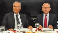 Muharrem İnce: AKP ile koalisyon yapmayalım