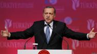 FT: Erdoğan içten içe erken seçim istiyor olabilir