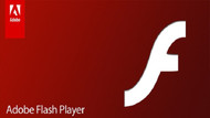 Flash Player kullananlar dikkat!