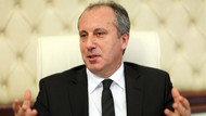 Muharrem İnce'den sürpriz Meclis TV teklifi