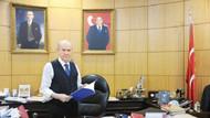 Meclis Başkanı'nı MHP'nin tavrı belirleyecek