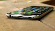 iPhone 7 değil, iPhone 6S
