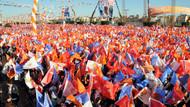 Selvi: Erken seçime gidilirse AKP yüzde 45 alır