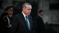 Erdoğan'ı asıl marjinal yandaşlar yalnızlaştırıyor
