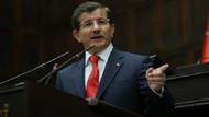 AKP'de ibre erken seçime mi döndü?