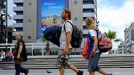 Yunanistan Türklere vize veremiyor