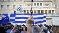 Yunanistan resmen iflas etti! Şimdi ne olacak?
