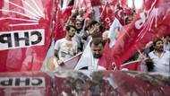 CHP seçmeni AKP koalisyonu için ne diyor?