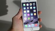 İşte iPhone 6S'in çıkış tarihi!