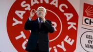 Kılıçdaroğlu pes etmiyor! HDP ve MHP ile hükümet kuralım