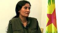 PKK erken seçim istiyor