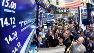 New York Borsası'nda siber saldırı şoku