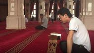 Tayland, 90 Uygur'u Çin'e iade etti!